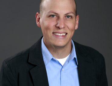 Josh Grunberg