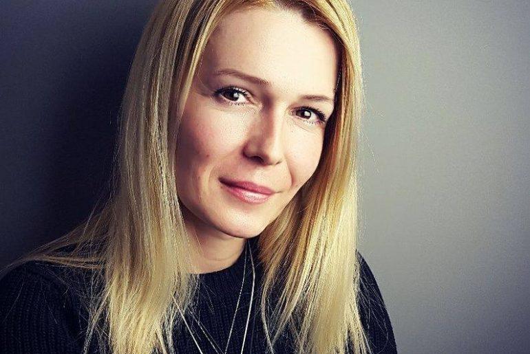 Neda Miletic