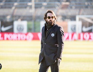 Tommaso Bianchini