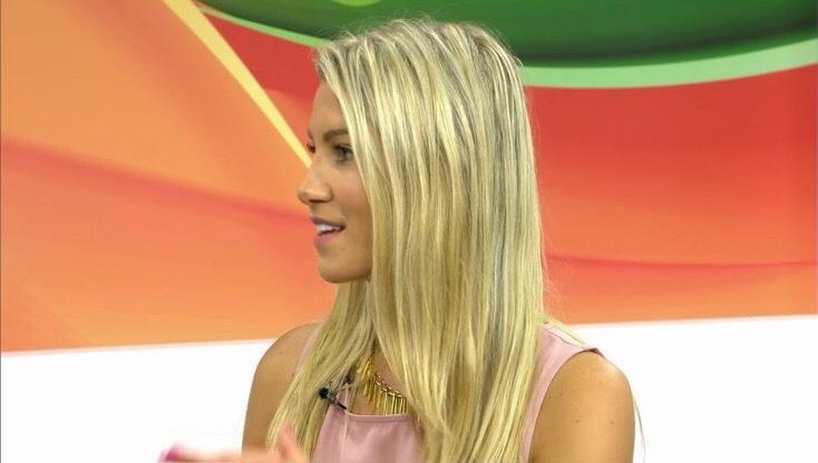 Emily Markus